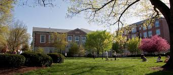 Africa Entrance Scholarships 2022 at St. Lawrence College in Canada