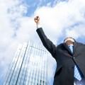 【お金の習慣】その2 収入の管理方法