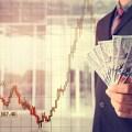 投資分析ツールは投資の経費になる