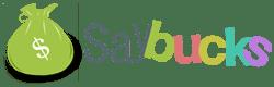 Saybucks