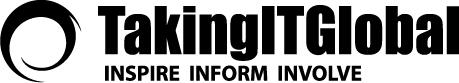TIG English Logo 3