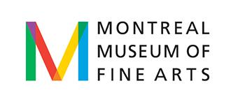museum fine arts 3