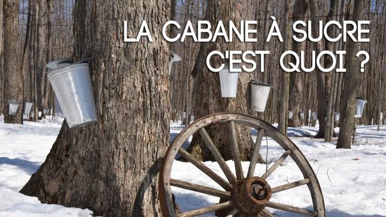cabane_a_sucre