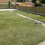 Shrewsbury Turfing Contractors