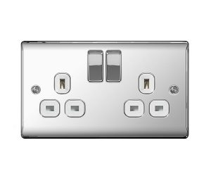 bg-nexus-13amp-2-gang-double-pole-switched-socket-outlet-polished-chrome-with-insert-npc22w-99b
