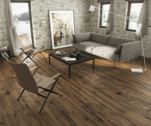 milk_chocolate_basix_flooring
