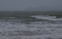 beach3 (1 of 1)