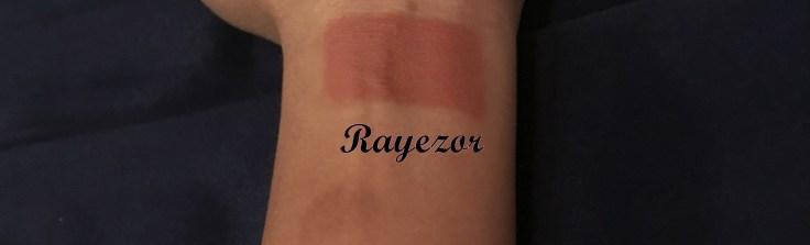 rayerzor_p