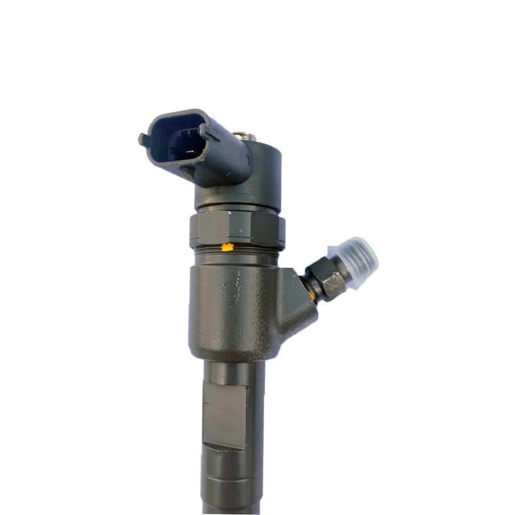 OEM 0445110183 Reman Injector