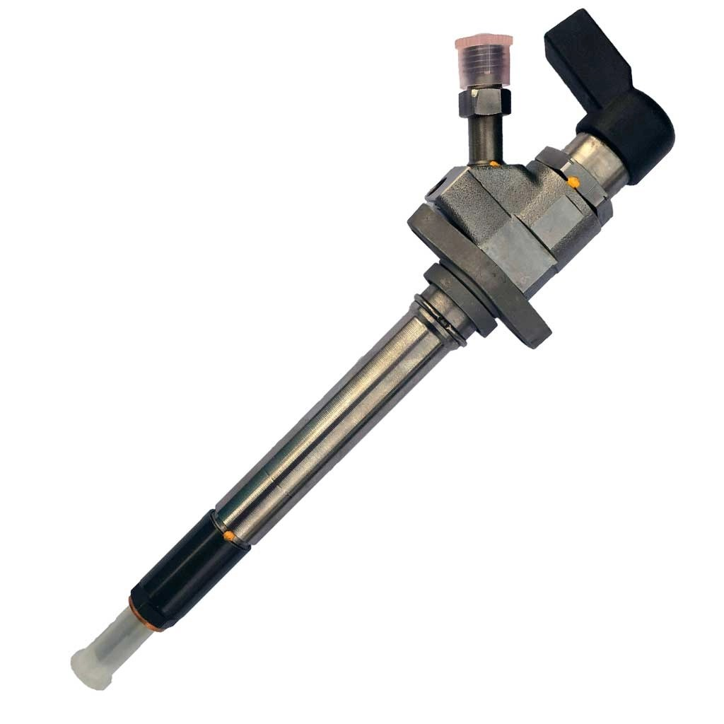 OEM 5WS40156 Reman/Diesel Injector
