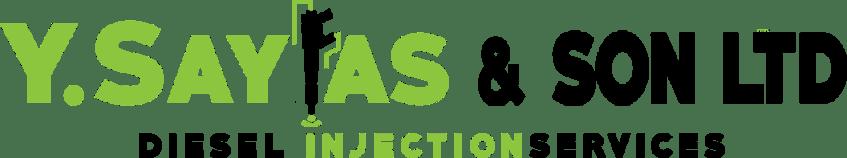 Yiannis Sayias & Son Ltd