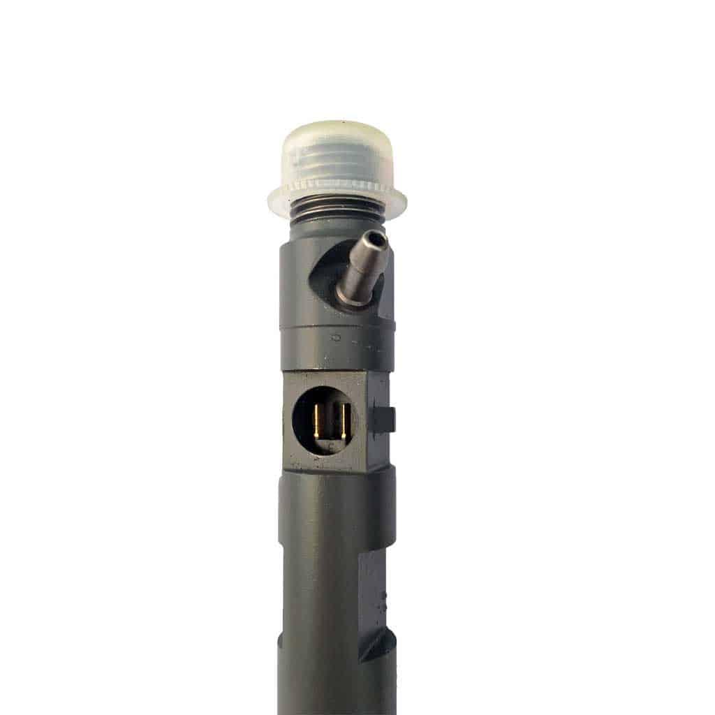 OEM R02101Z Reman/Diesel Injector