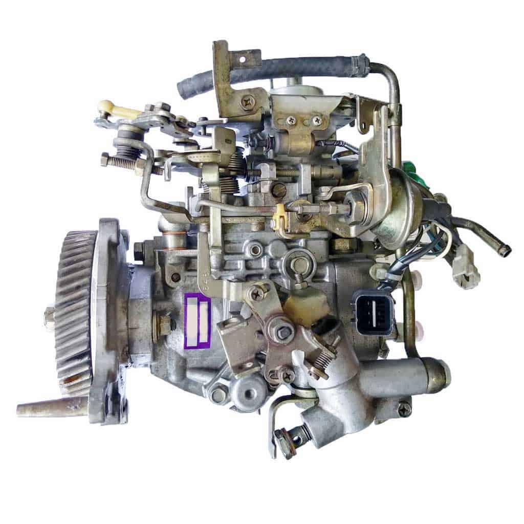 Diesel Fuel Pump for Mitsubishi Pajero 2.8L