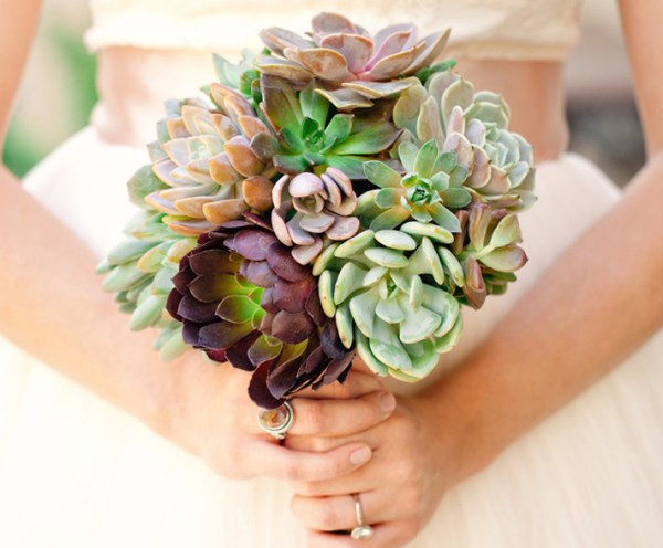 Image result for succulent bouquets