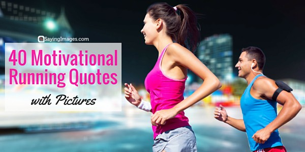 Motivational Courage Sayings And
