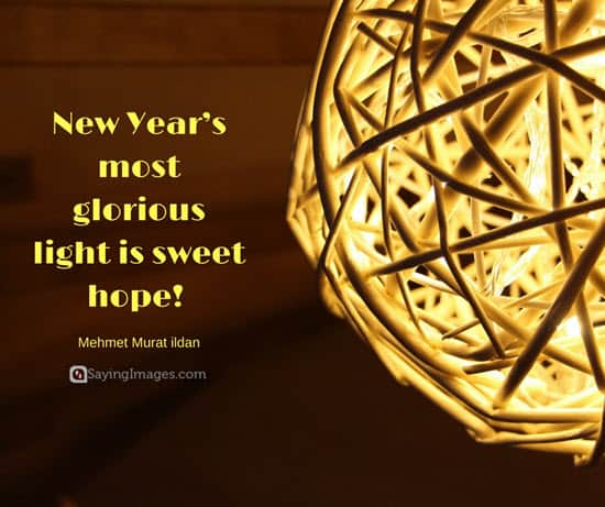happy-new-year-sayings
