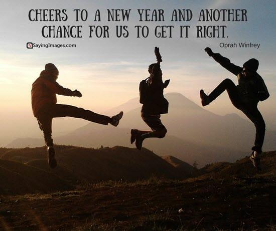 quote happy new year