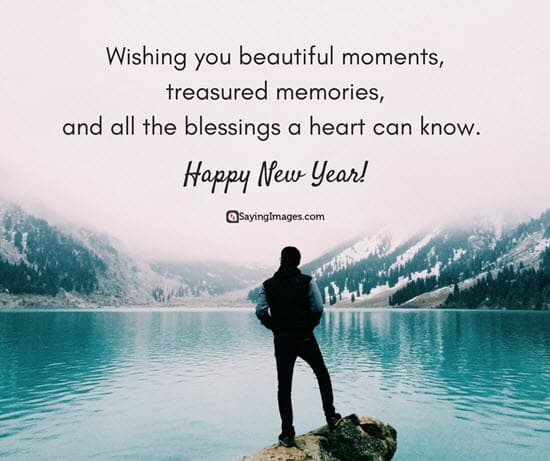 New year greetings quotes merry christmas and happy new year 2018 new year greetings quotes m4hsunfo