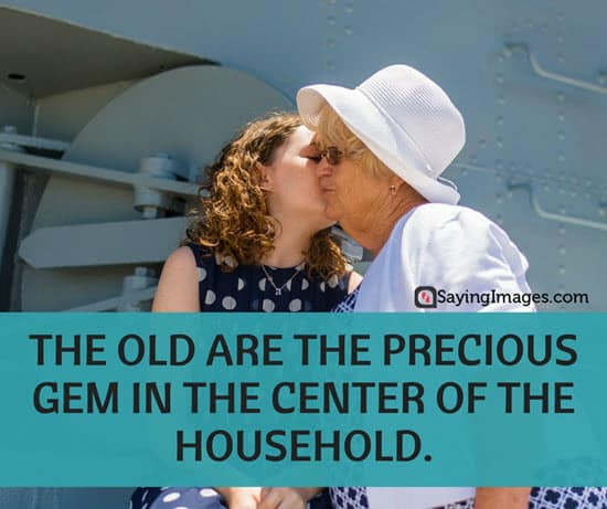 quotes-on-grandparents-day
