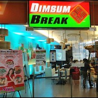 Dimsum Break: Dynamic Dim Sum Experience Now in SM North Edsa
