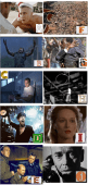 war movie picture round