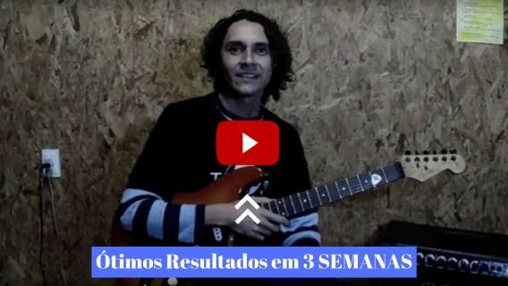 O_Curso_Completo_de_Tecnicas_de_Guitarra_e_Confiavel