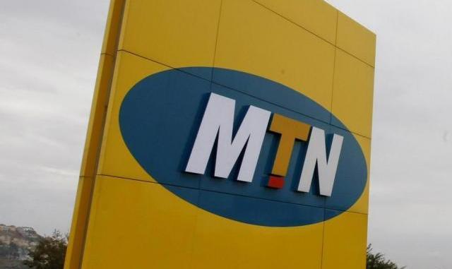 MTN withdraws suit against NCC, pays N50bn fine