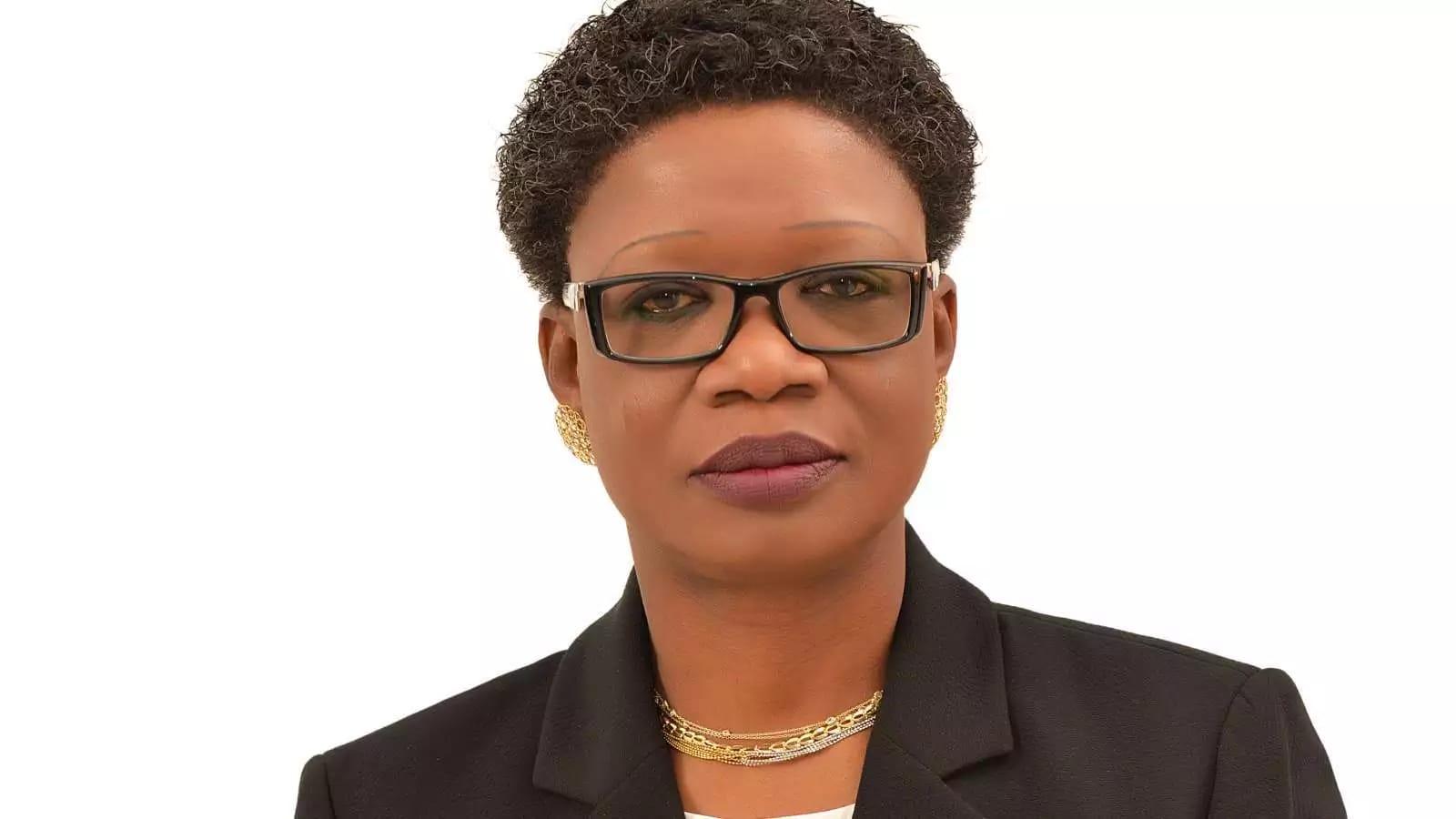 Pension DG, Mayshak suspended over alleged fraud of N60 million