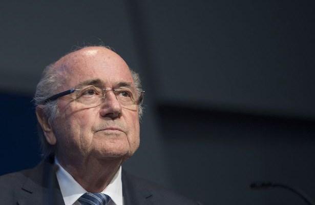 Sepp-Blatter-615x400