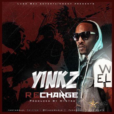 Yinkz-Recharge-Card-ART