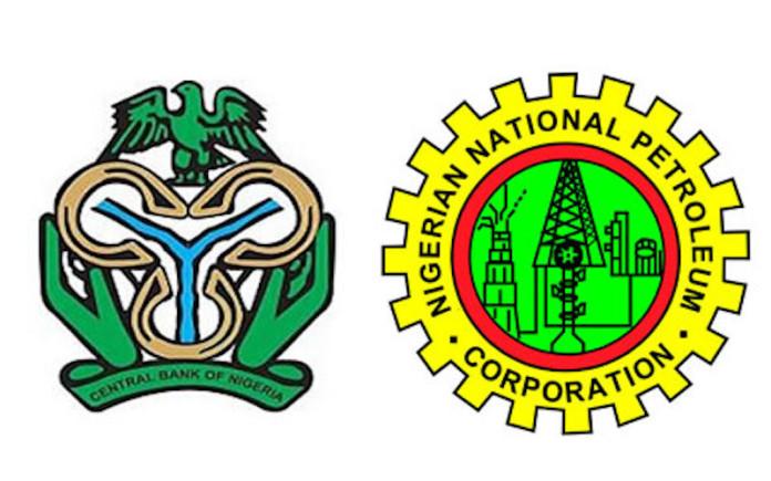 CBN-and-NNPC-logos-696x435