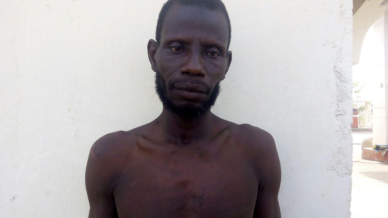 MORE BOKO HARAM TERRORISTS LEADERS APREHENDED1