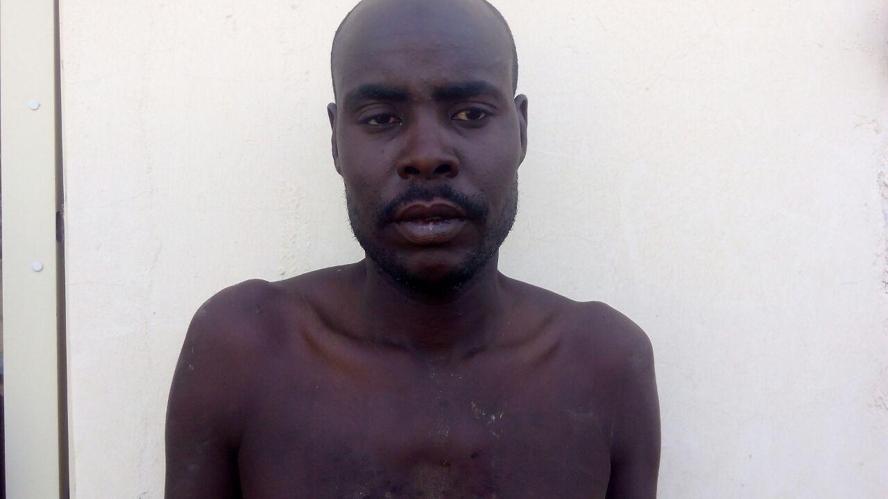 MORE BOKO HARAM TERRORISTS LEADERS APREHENDED4