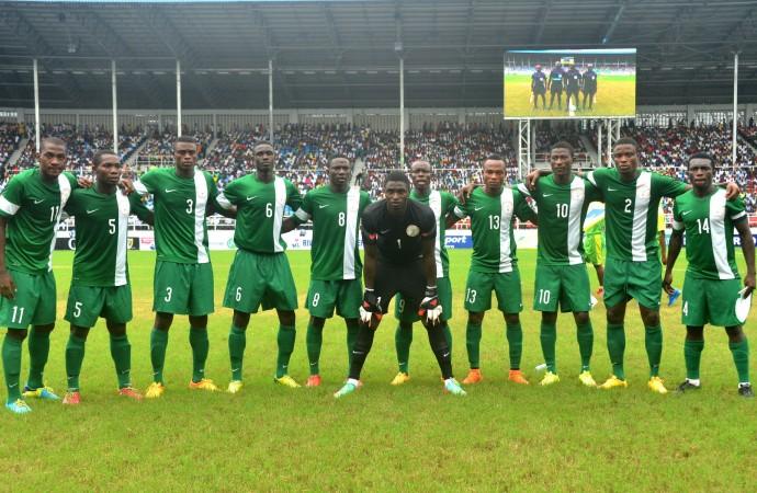 Nigeria-U23-Dream-Team-690x450