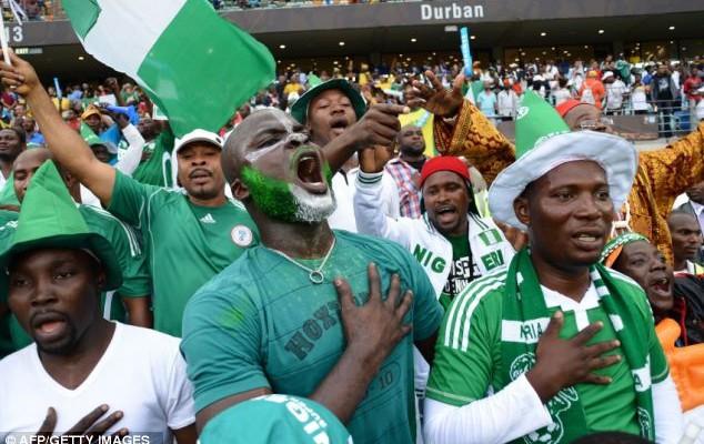 Nigerian-fans-634x400