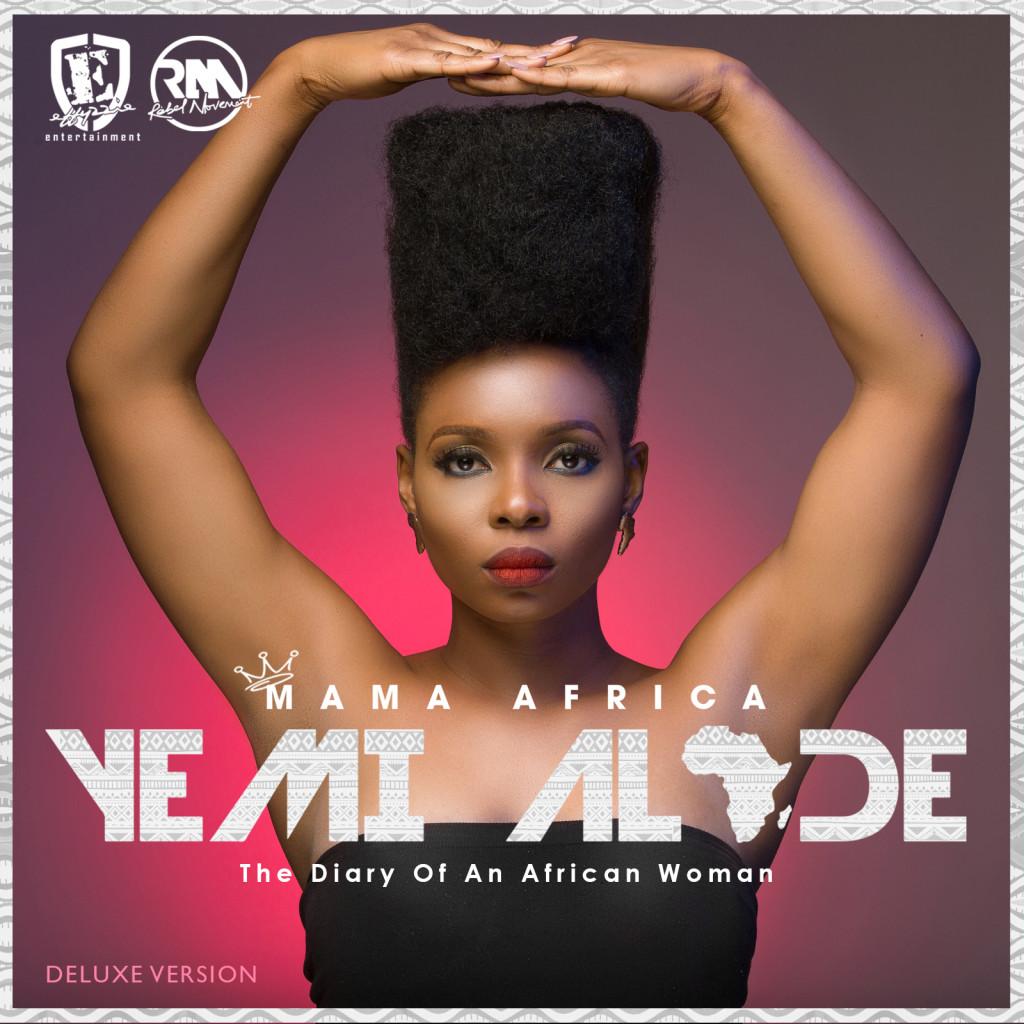 Yemi-Alade-Mama-Africa-Deluxe-Album-Cover-Art-1024x1024