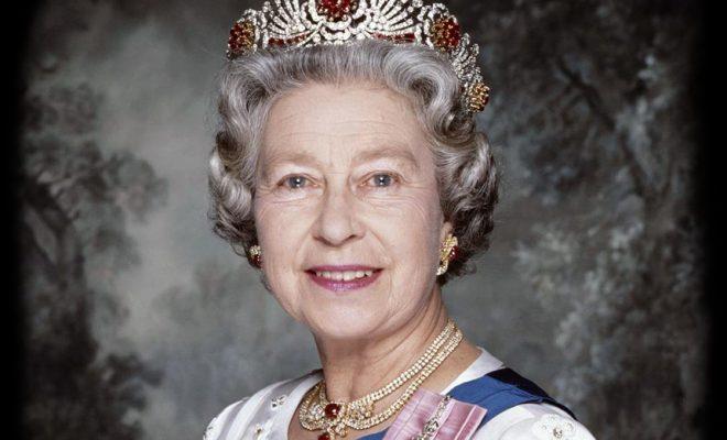 queen-elizabeth-660x400