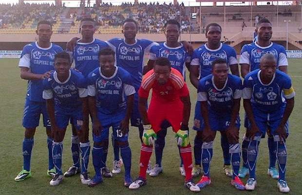 FC Ifeanyi Ubah Gets N100m As Transfer Window Opens