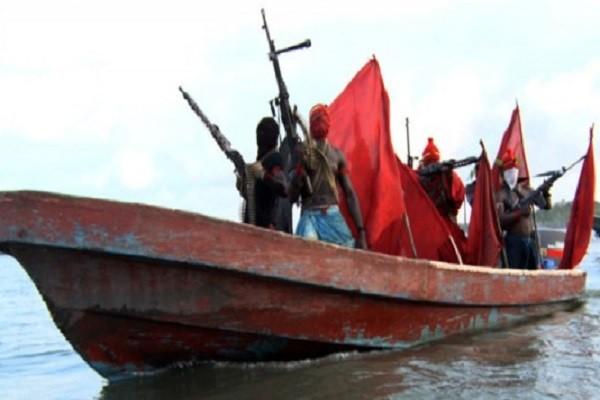 Nigeria Lost N2.1 Trillion to Militants, Vandals in 2016 - NNPC