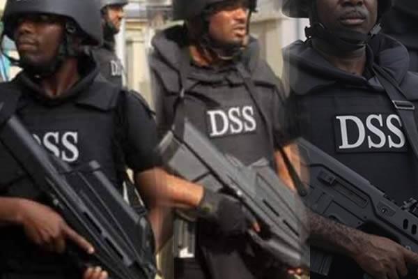 DSS Apprehend Basalube Kidnap Gang