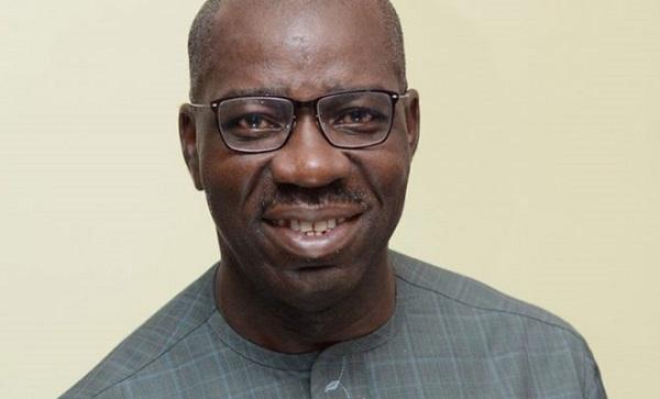 Godwin Obaseki Emerges Edo State Gubernatorial Candidate of the APC