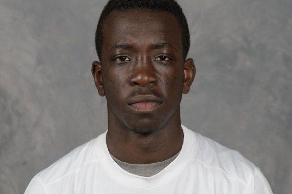 US-Based Nigerian Footballer Fikayo Idowu Drowns While Swimming