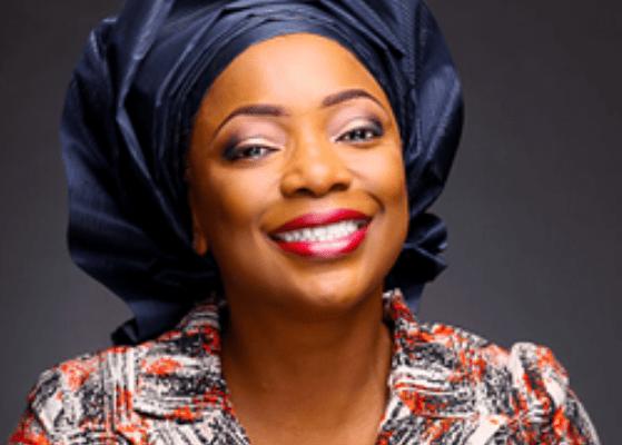 Actress Bimbo Akintola Slams Nigerian Award Ceremonies, Says they 'Don't 'Inspire Anyone'