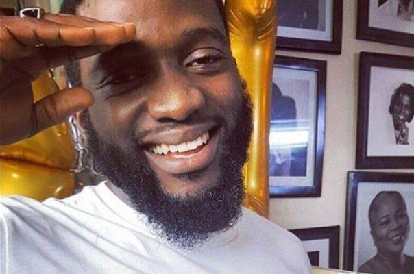 Nigeria's DJ Obi Beats Guinness World Record for Longest Marathon Club DJing