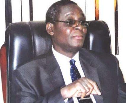 Nigeria gets 22 new Senior Advocates, SAN