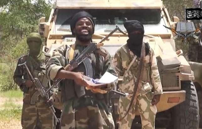 Boko Haram's Abubakar Shekau Fatally Wounded, Other Key Leaders Killed In New Raid By Nigerian Army
