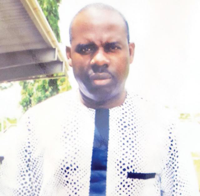 Civil servant dies in EFCC's custody after six hours