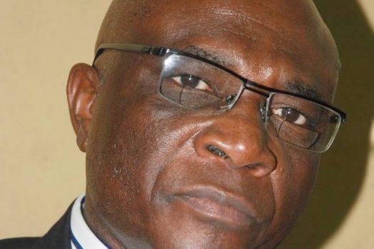 Reports of hardship in Nigeria 'mere propaganda' - NAN chief, Onanuga