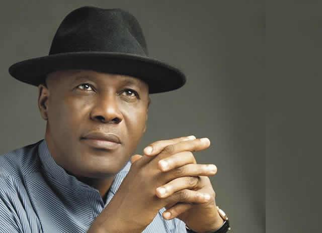 N2.3 billion fraud: Godsday Orubebe granted N10 million bail