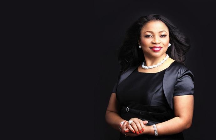Billionaire Folorunsho Alakija Reveals Her Worst Day in Business